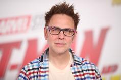"""James Gunn On Who Will Die In """"The Suicide Squad:"""" """"Anything Could Happen"""""""