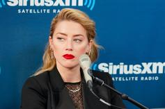 """""""Aquaman 2"""" Petition To Remove Amber Heard Collects 1.5 Million Signatures"""