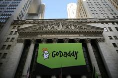 GoDaddy Faces Criticism After Offering Fake Holiday Bonus To Employees