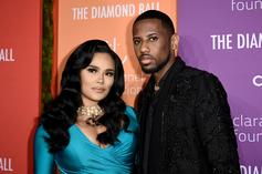 Fabolous Shows Love To Emily B & The Internet Was Quick With Criticism