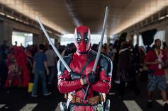 """""""Deadpool 3"""" Is Confirmed To Take Place In The Marvel Cinematic Universe"""