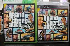 "Lawmaker Wants ""Grand Theft Auto"" Banned Over Carjackings"