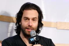 Chris D'Elia Accused Of Possessing Child Pornography, Sued For Child Sexual Exploitation: Report