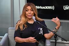 Wendy Williams Says No To COVID-19 Vaccine