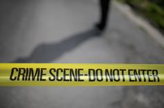 Four Dead, Including A Child, In Southern California Shooting: Report