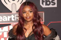 "Dreezy Drops List Of ""Lyrical Female Rappers"" That She Believes Are ""Slept On"""