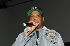 """JAY-Z Goes Viral With Regretful """"Big Pimpin"""" Comments From 2010"""