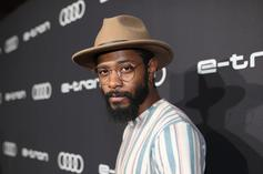 Lakeith Stanfield Apologizes After Moderating Clubhouse Room That Turned Anti-Semitic