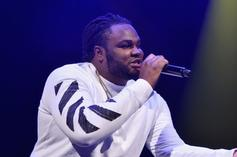 Tee Grizzley Urges Rappers To Get Life Insurance & To Write A Will