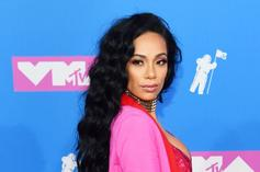 Erica Mena Threatened With Lawsuit By Woman She Says Has Her Stolen Items