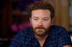 Danny Masterson Will Stand Trial On Three Rape Charges: Report
