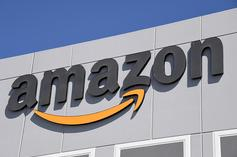 Amazon To No Longer Screen Applicants For Cannabis Use