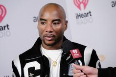 Charlamagne Tha God Lands Late Night Talk Show Executive Produced By Stephen Colbert