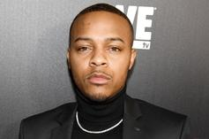Bow Wow Appears To Deny Having A Son In New Twitter Fan Q&A