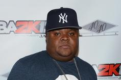 Fred The Godson's Father Has Died, Raekwon & More Share Condolences