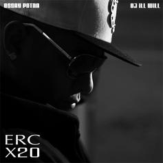 Essay Potna - Emotional Rollercoaster X20 (Hosted by DJ ill Will)