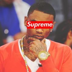Soulja Boy - Supreme