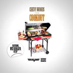 Chevy Woods - The Cookout Feat. Wiz Khalifa