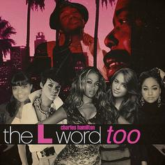 Charles Hamilton - The L Word II: Lust & Love