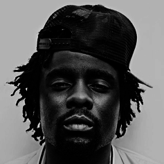 Wale - By Any Means  Feat. Meek Mill, Pill & Rick Ross