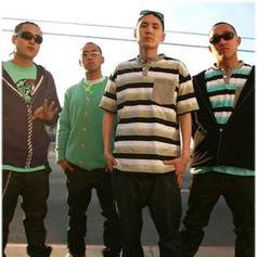 Far East Movement - If I Was You Feat. Snoop Dogg