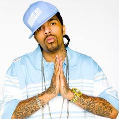 Lil Flip - Power Freestyle Feat. Scooby