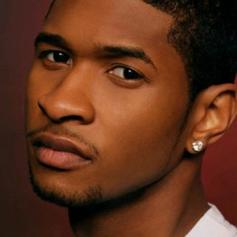 Usher - Love Em All  (Prod. By Tricky Stewart)