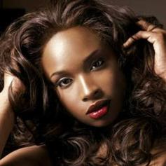 Jennifer Hudson - Think Like A Man [Tags] Feat. Ne-Yo & Rick Ross