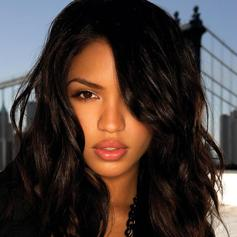 Cassie - Must Be Love (Remix) Feat. Busta Rhymes, Day 26 & Red Cafe