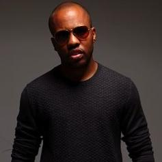 Consequence - Waited Too Long (Special Edition)  Feat. Ryan Leslie & Tony Williams (Prod. By Kanye West)