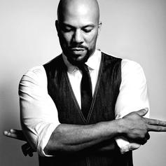 Common - Strange Fruit Feat. John Legend