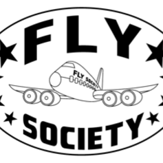 Fly Society - You Feat. Paul Wall