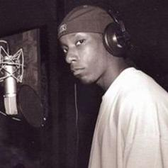 Big L - Zone Of Danger