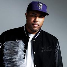 Dom Kennedy - Girls On Stage  (Prod. By THC)