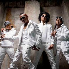 Mindless Behavior - My Girl (Remix) Feat. Ciara, Tyga & Lil Twist