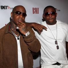 Birdman & Mack Maine - Every Summer Feat. Tyga