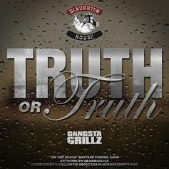 Slaughterhouse - Truth Or Truth