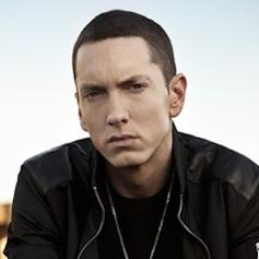 Eminem - I Need a Doctor Feat. Dr. Dre