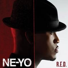 Ne-Yo - All She Wants Feat. Jeezy & RaVaughn