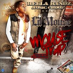 Lil Mouse - Mouse Trap (Hosted by DJ Victoriouz)