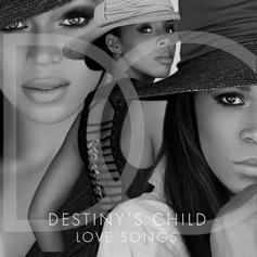 Destiny's Child - Nuclear  (Prod. By Pharrell)