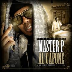 Master P - Brick To A Million Feat. FAT TREL & Alley Boy