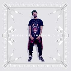 Reese LAFLARE - Chics Feat. Trinidad James