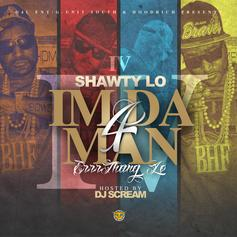 Shawty Lo - Play Wit Dis  Feat. Gucci Mane