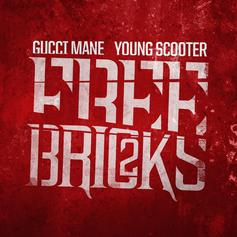 Gucci Mane & Young Scooter - Faces
