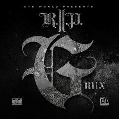 Jeezy - R.I.P. (G-Mix) [Tags] Feat. Snoop Dogg, Too Short & E-40