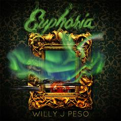 Willy J Peso - My Girls  Feat. Scolla (Prod. By Juggernaut)