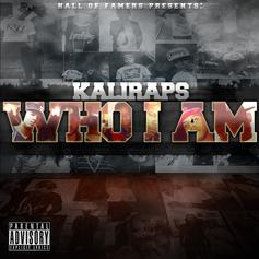 KaliRaps - They Love Me  Feat. YG Hootie (Prod. By JayNari)