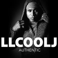 LL Cool J - Jump On It  (Prod. By DJ Premier)