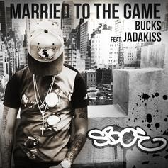 SBOE - Married To The Game Feat. Jadakiss